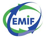 EMIF logo