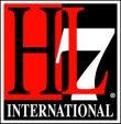 HL7 International Foundation (Ann Arbor, MI, USA)
