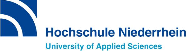 University of Applied Science Niederrhein (Krefeld, Germany)