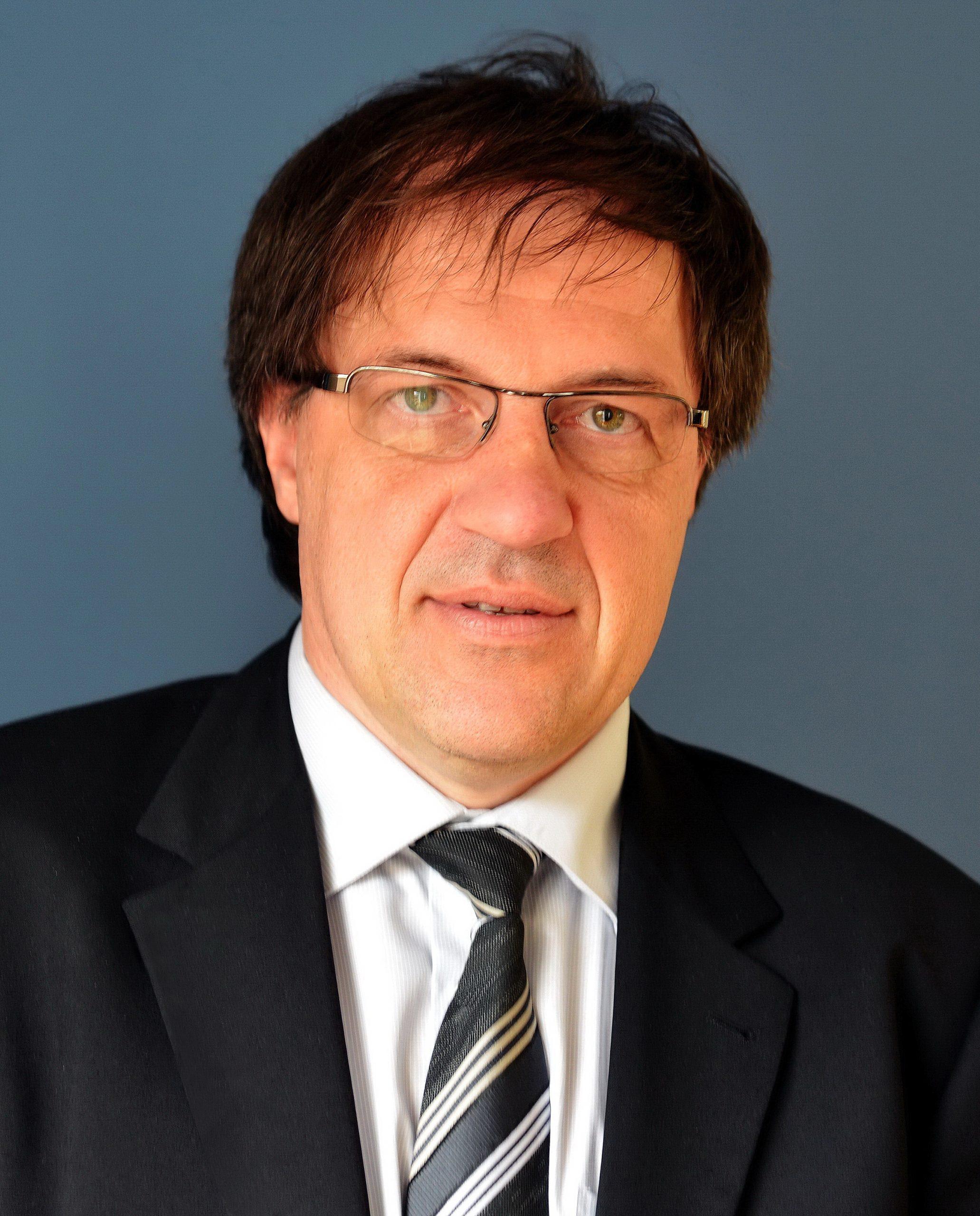 Organisation Portfolio: Leo Ciglenecki