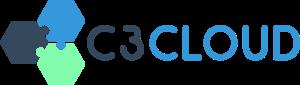 C3-Cloud logo