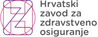 The Croatian Health Insurance Fund (Zagreb, Croatia)