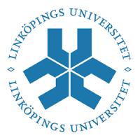 Linköping University (Linköping, Sweden)