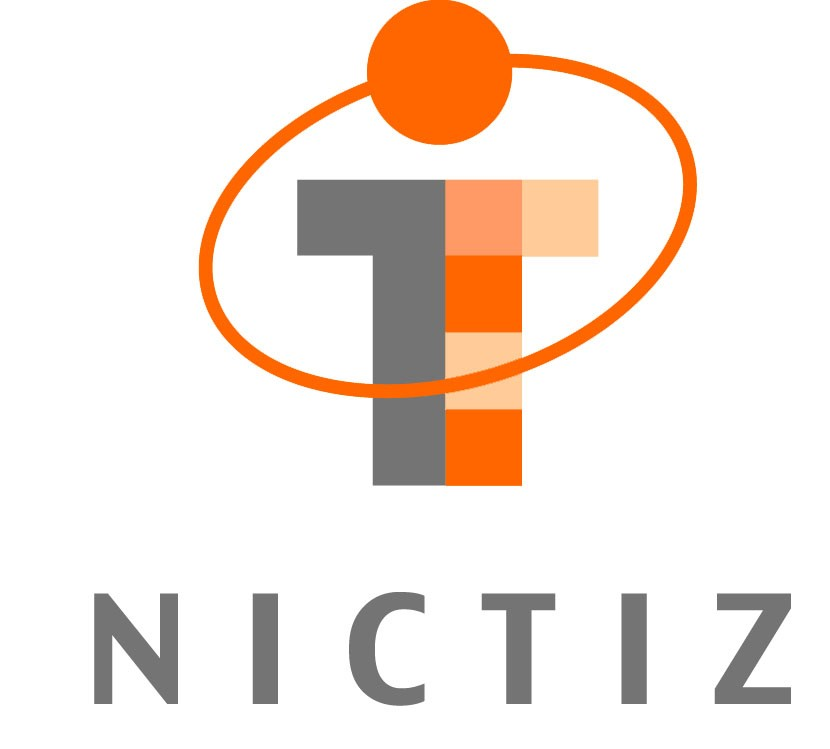 Nictiz National IT Institute for Healthcare in the Netherlands (The Hague, The Netherlands)
