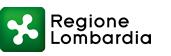 Regione Lombardia, General Directorate for Health (Lombardia, Italy)