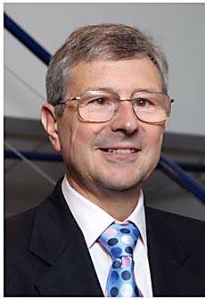 Services Portfolio: Roger Wallhouse